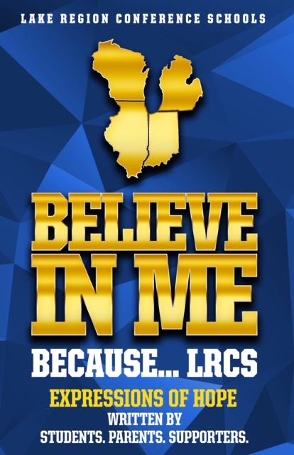 Lake Region Conference Schools