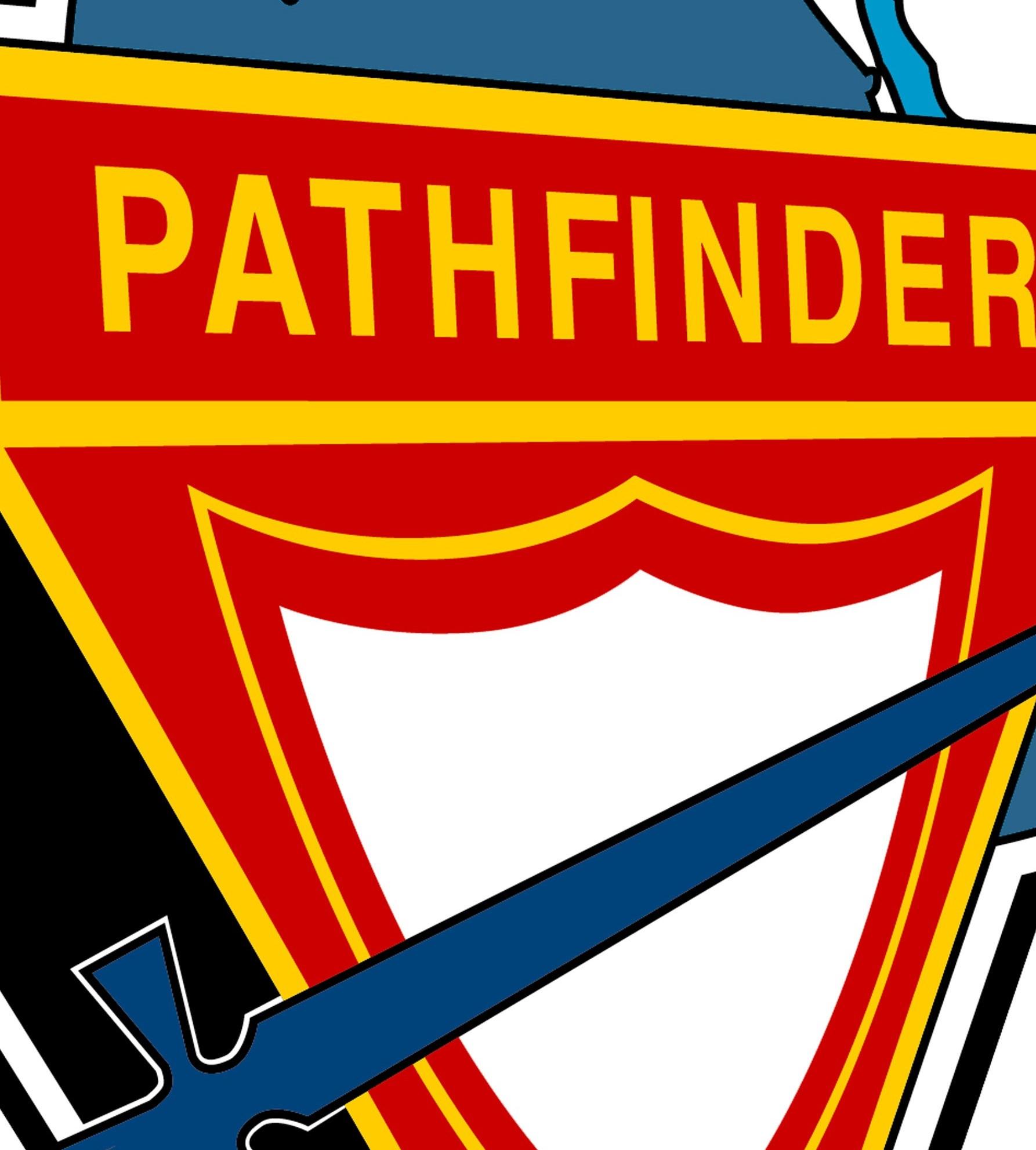 Pathfinders-Logo - The Devan Group